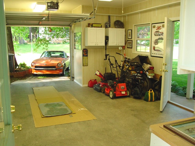 Car Garage Addition 2017 2018 Best Cars Reviews